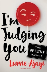 luvvie-ajayi-im-judging-you-cover.jpg