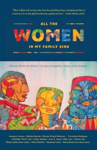 all-the-women-in-my-family-sing-cover.jpg