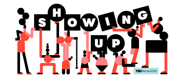 showingup2018-small.png