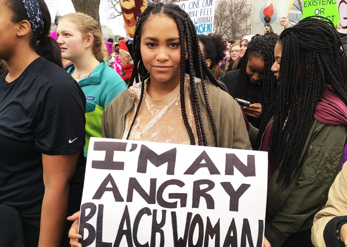 angry-black-woman.jpg