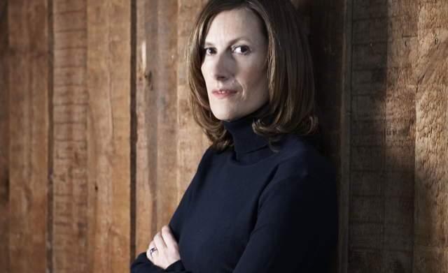 "Winners at Sundance: Joanna Hogg's ""The Souvenir"" (World Dramatic) (Courtesy of the filmmaker)"