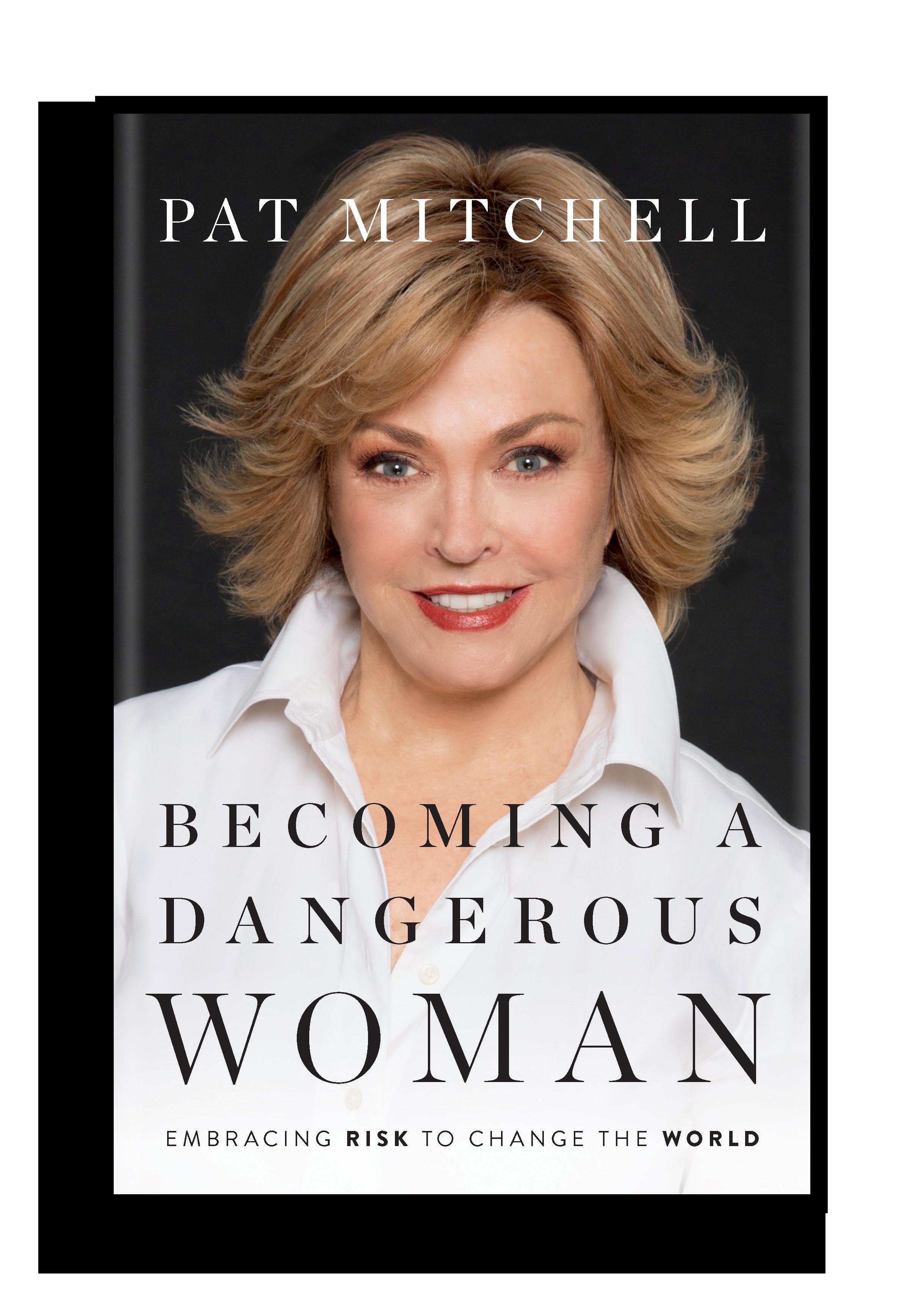 Mitchell_Becoming a Dangerous Woman-3D.jpg