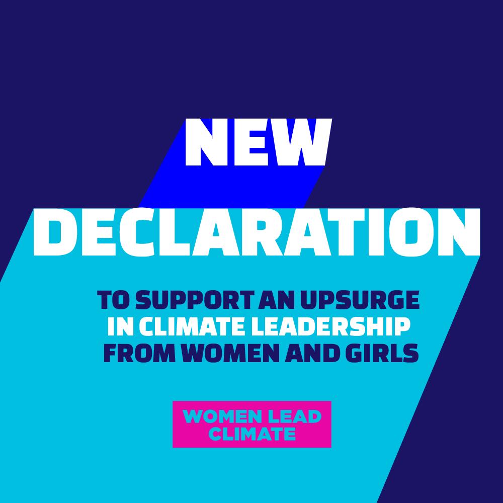Declaration_Insta 1.jpg