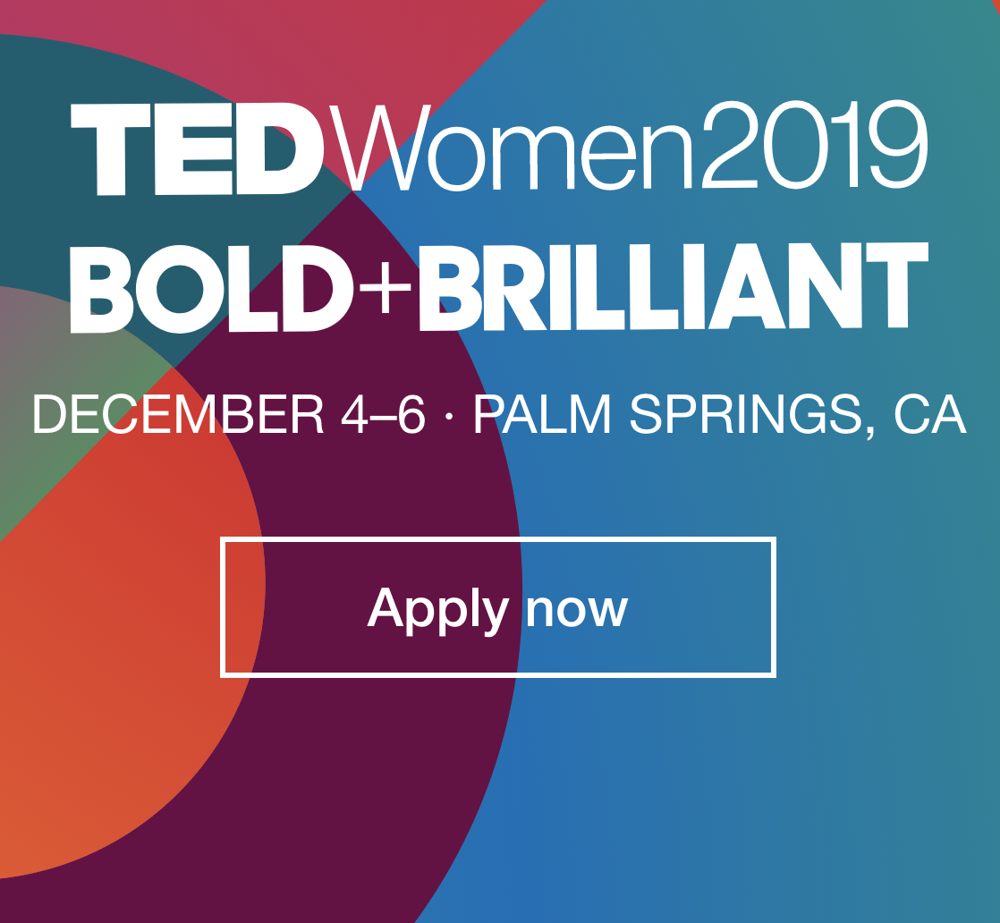 TEDWomen 2019 Apply Now.png