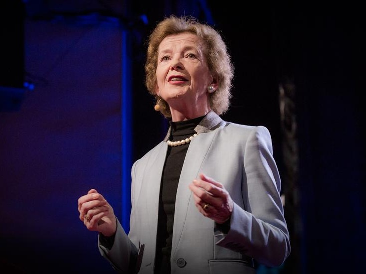 Mary-Robinson-TEDWomen2015.jpg