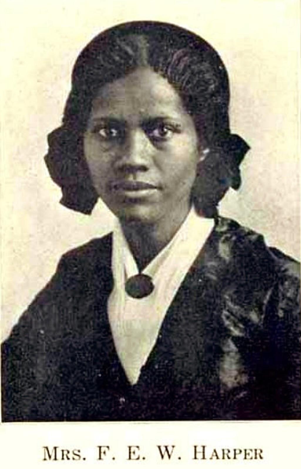Frances+Harper+Black+History+African+History.jpg