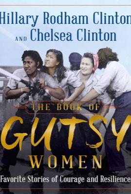 the-book-of-gutsy-wommen-hillary-chelsea-clinton.jpg