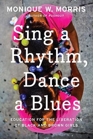 sing-a-rhythm-mmonique-morris.jpg