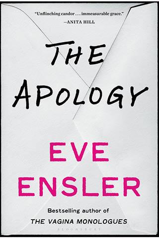 the apology-eve-ensler.jpg