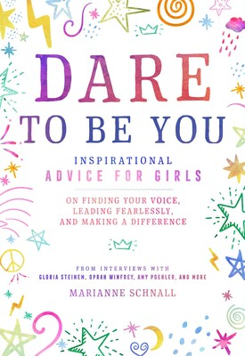 dare-to-be-you-marianne-schnall.jpg