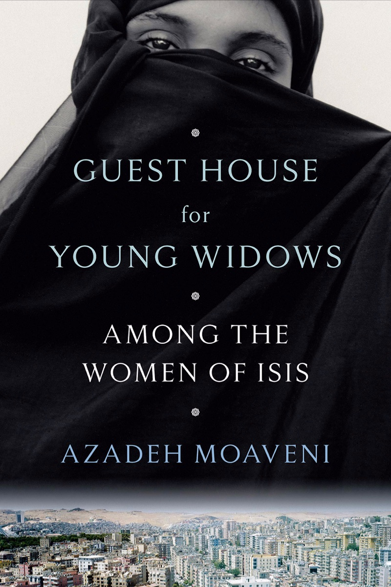 guest-house-for-young-widows.jpg