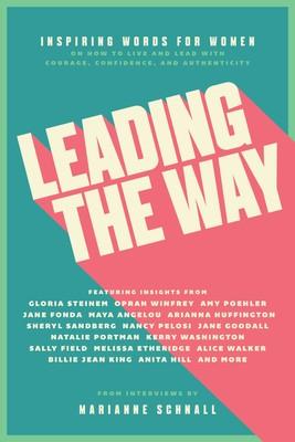 leading-the-way-9781982130916_lg.jpg