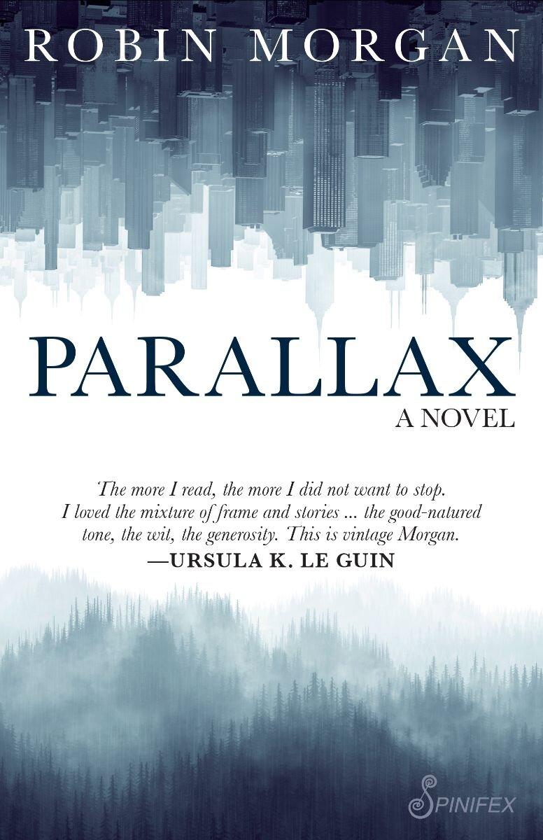 parallax-book-jacket.jpg