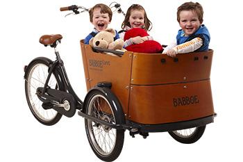 Babboe-Curve-3-kids1.jpg