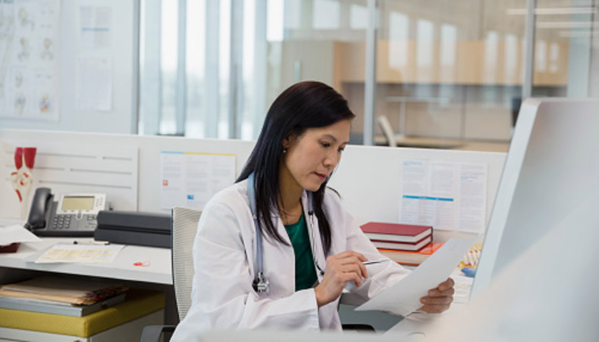 Rich Reports   CancerGene Connect delivers risk assessment reports designed to make review and analysis clear and simple. We believe your report should provide the depth you need in a format you can share.