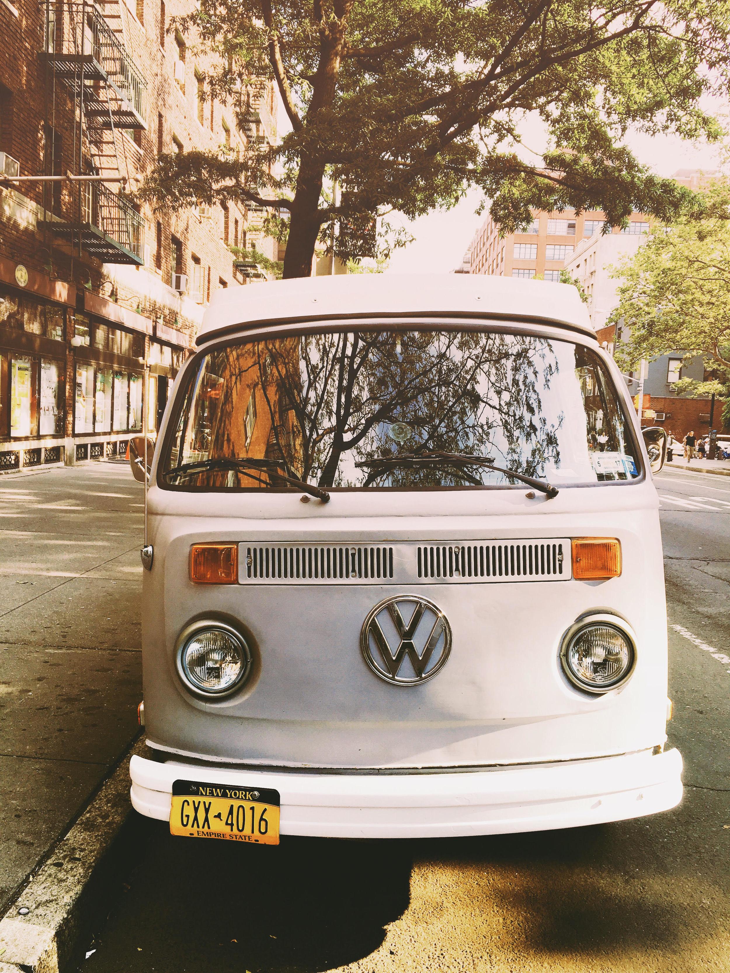 white-vw-bus.jpg