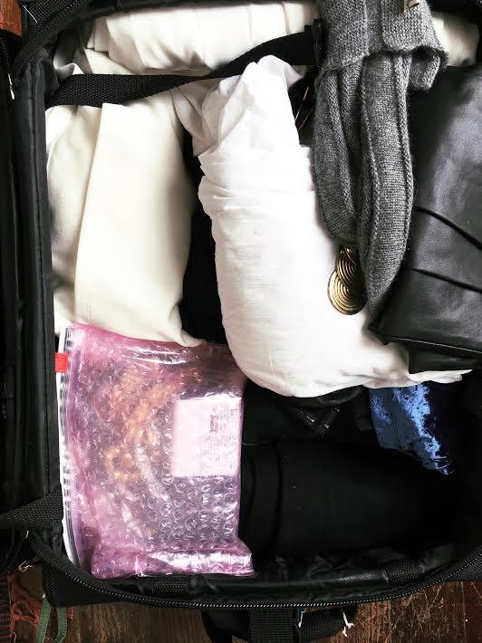 Paris Packing.jpg