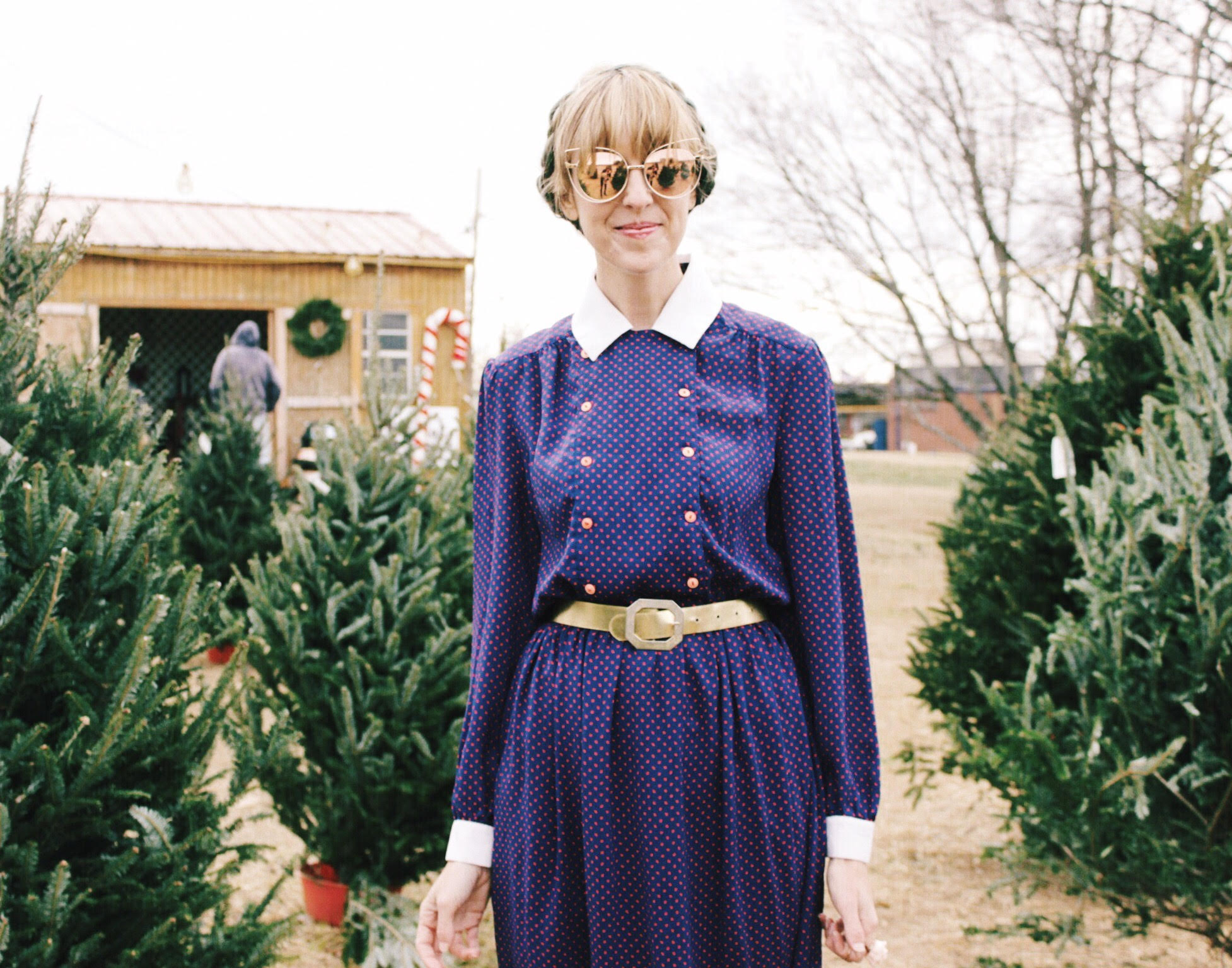 holiday vintage fashion.jpg