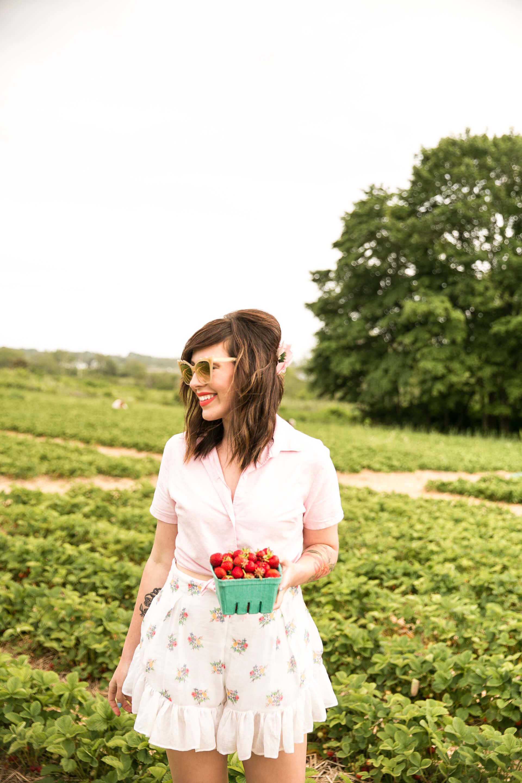 strawberry-4.jpg