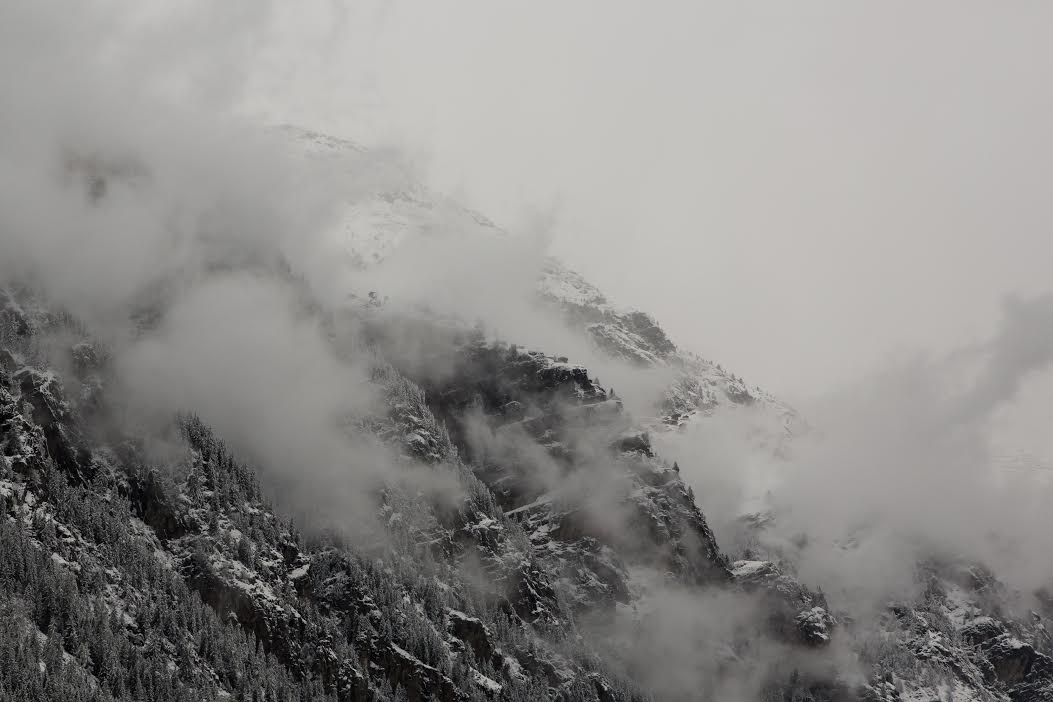 Natalie Phillips | Banff