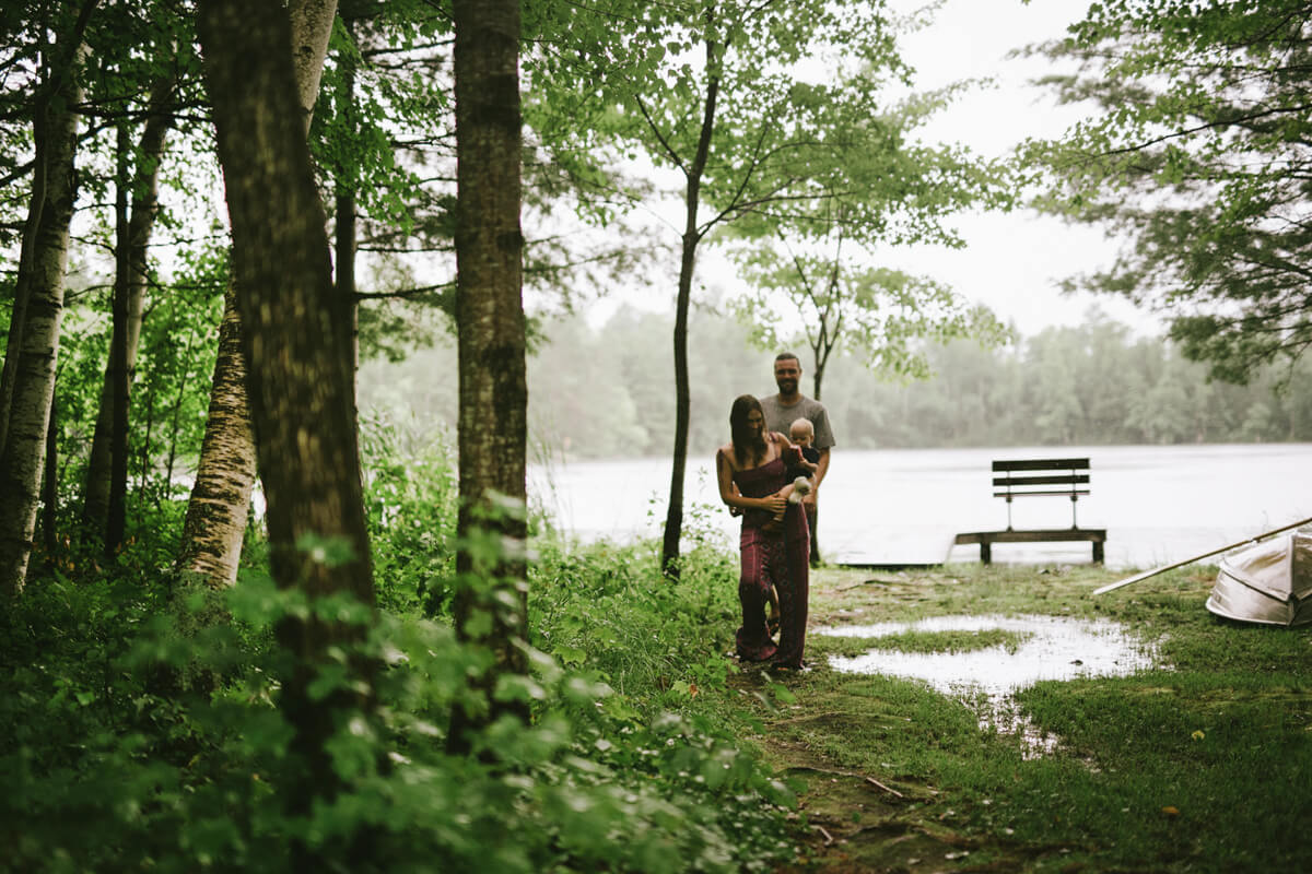 Rachel_Garahan_summer lake.jpg