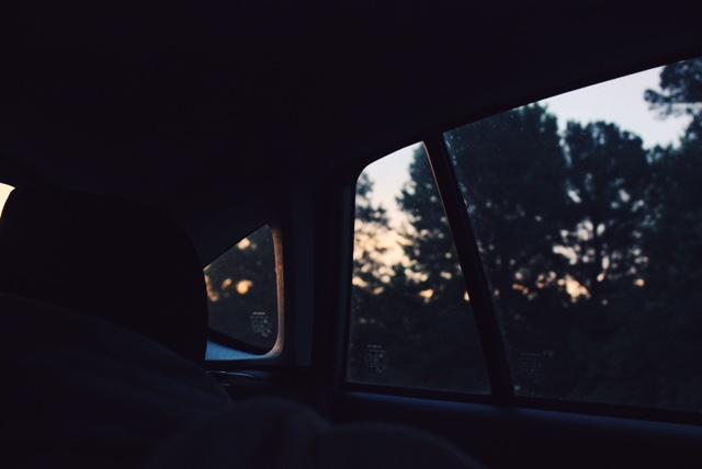 morningglow.jpg