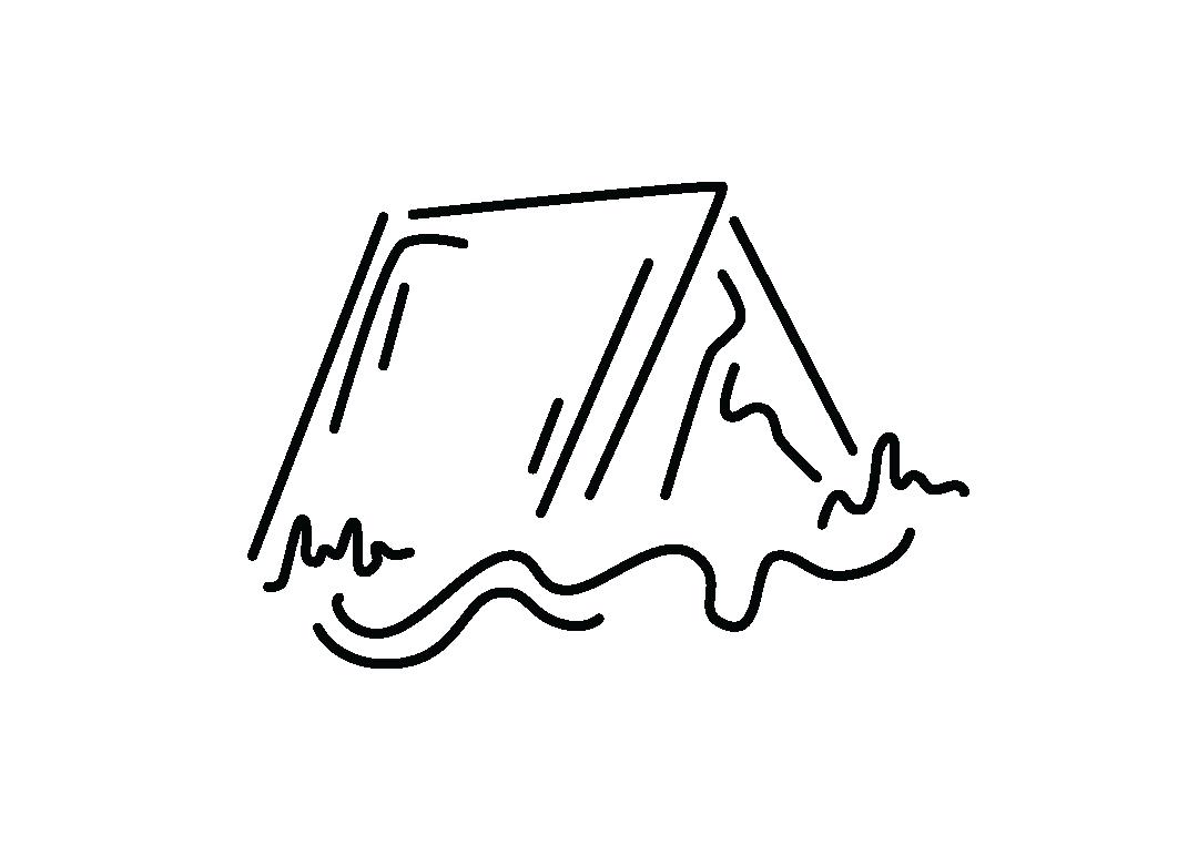 ukeillos-06.png