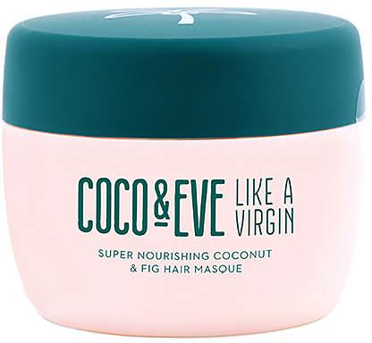 Coco & Eve Like a Virgin