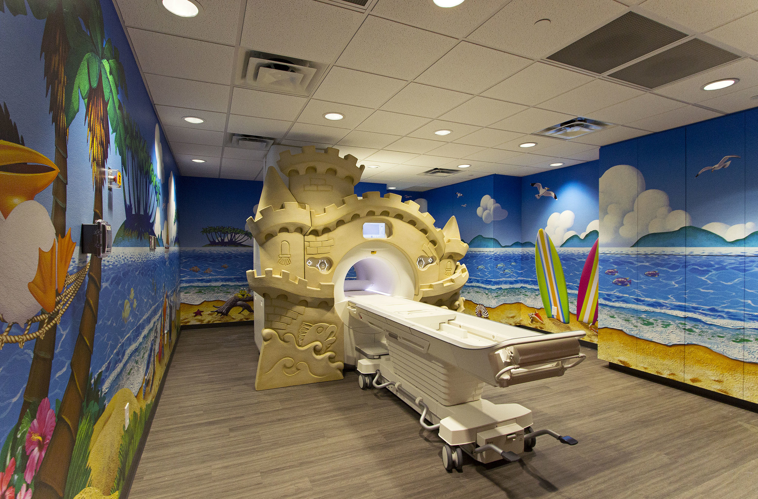 PI MRI 01.jpg