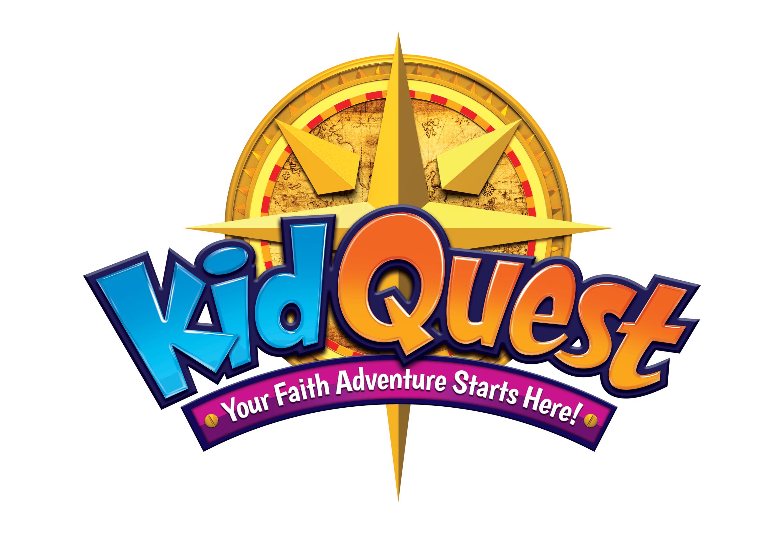 Kid Quest Logo.png