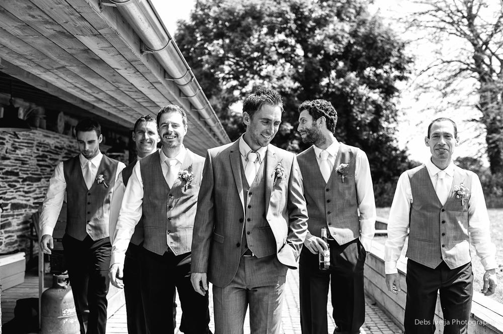 Debs Ivelja fforest Wedding-95.jpg