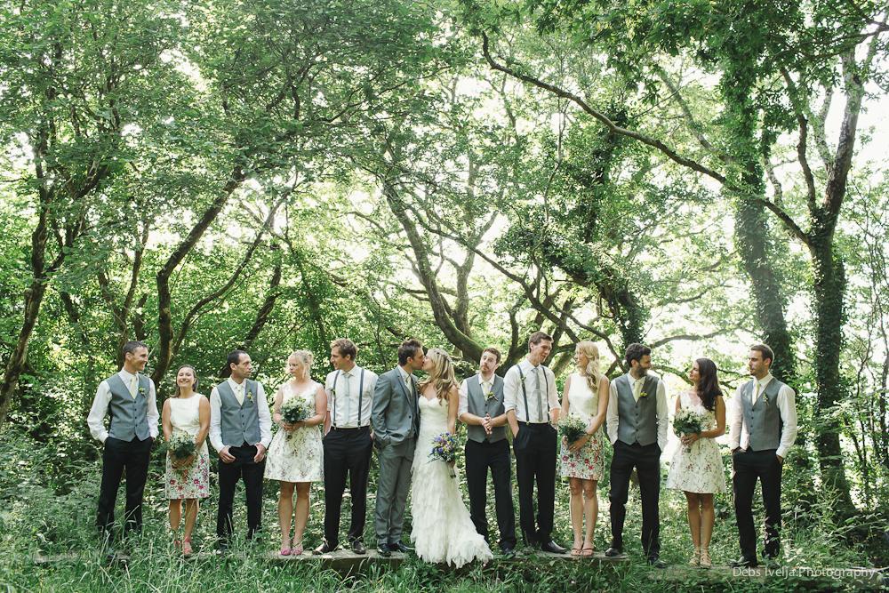 Debs Ivelja fforest Wedding-180.jpg
