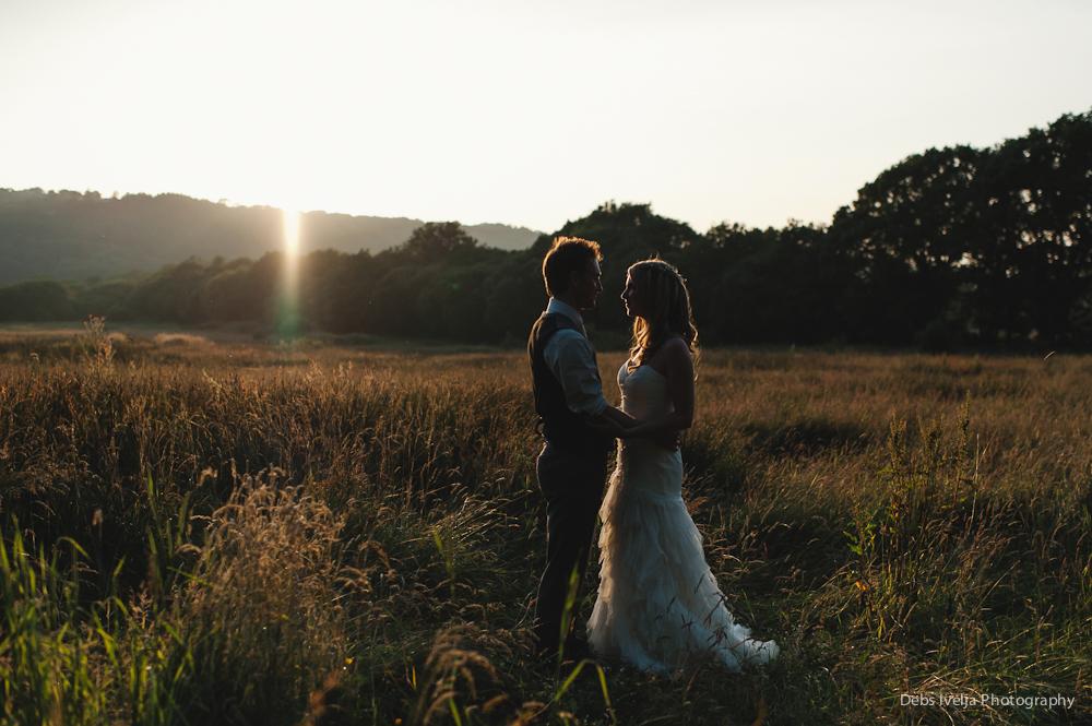 Debs Ivelja fforest Wedding-217.jpg