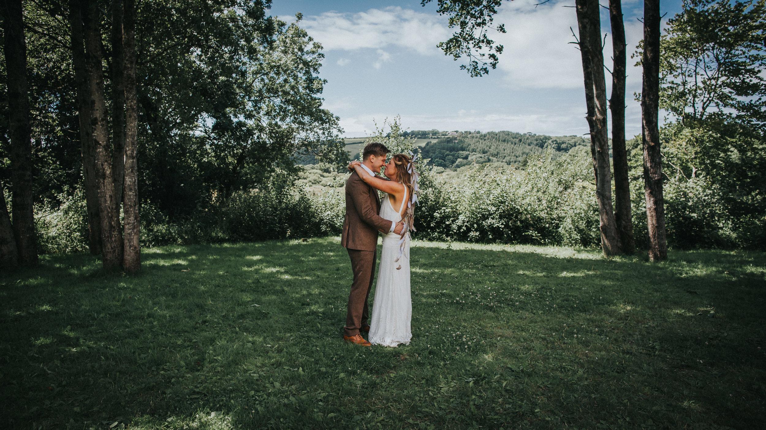 141251 Sally James fforest Wedding.jpg