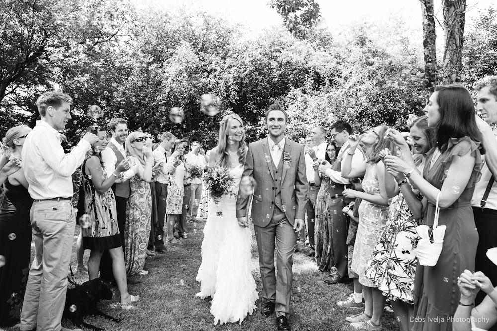 Debs Ivelja fforest Wedding-140.jpg