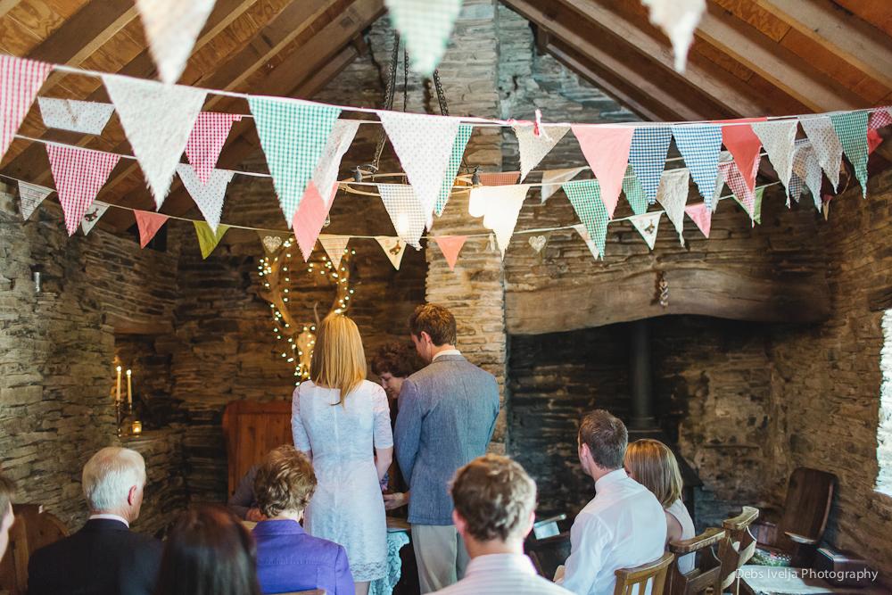 Debs Ivelja fforest Wedding-13.jpg