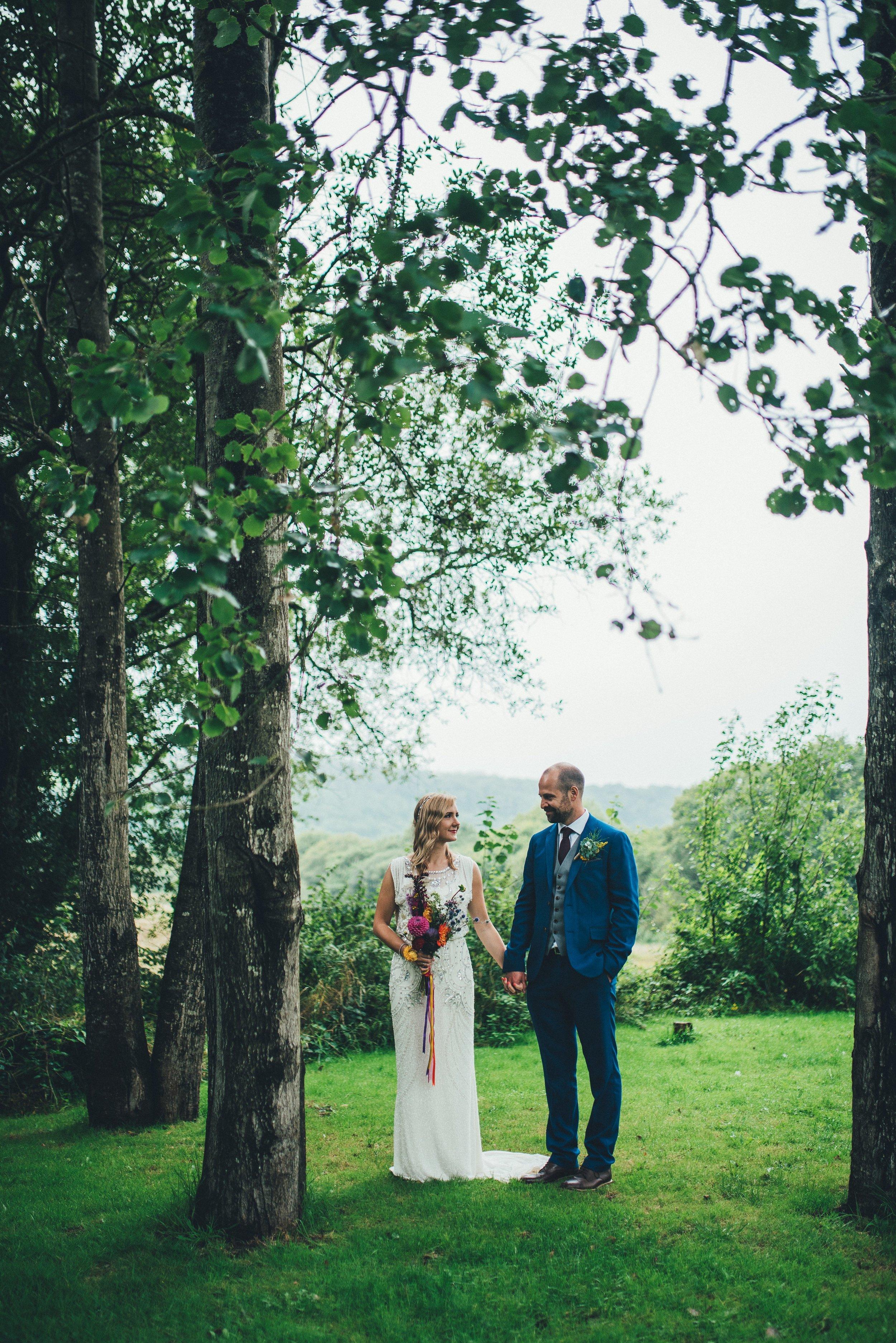 Singleton_Wedding-536.jpg