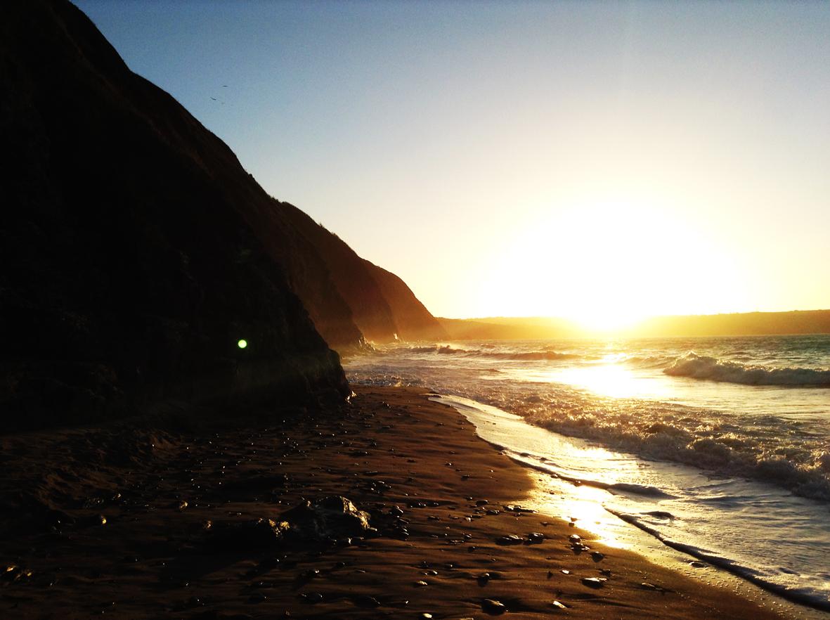 Penbryn beach.jpg