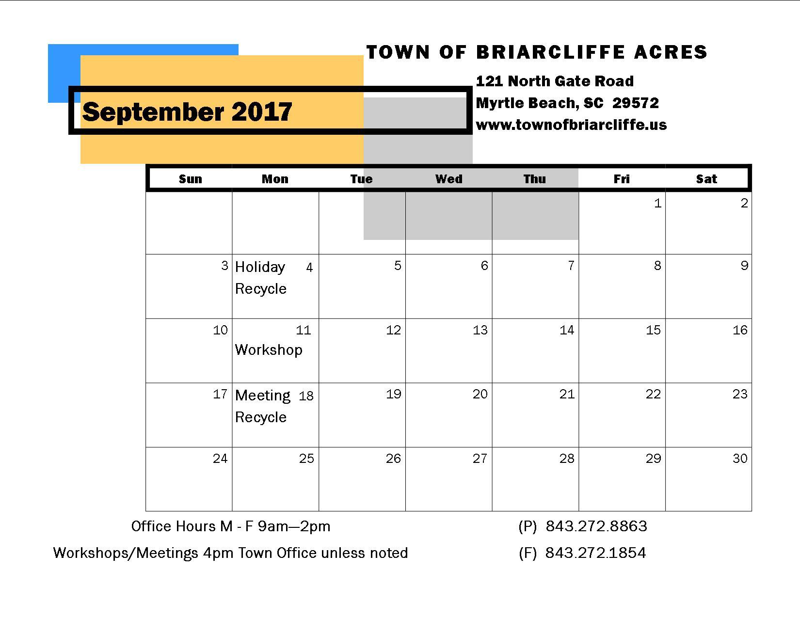 September 2017 _ Calendar.jpg