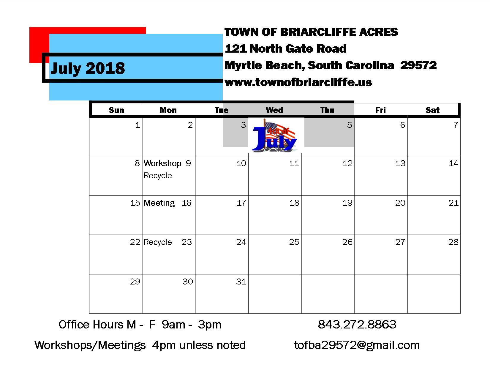 July 2018 Calendar.jpg