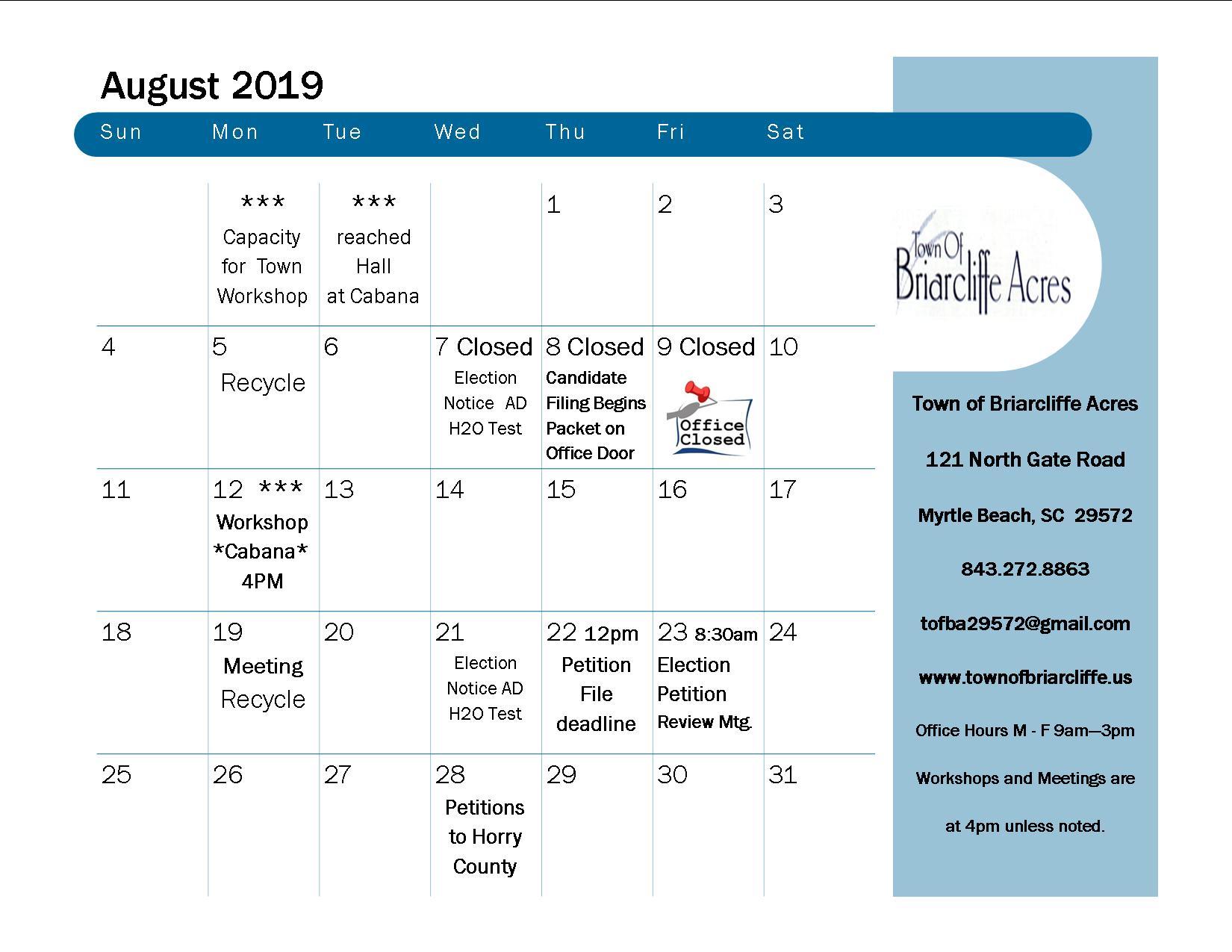 August 2019.jpg