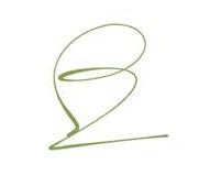 b vert croped outil capture (1).PNG
