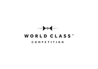 World-Class-Competition.jpg
