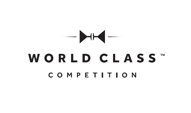 World-Class-Competition.png