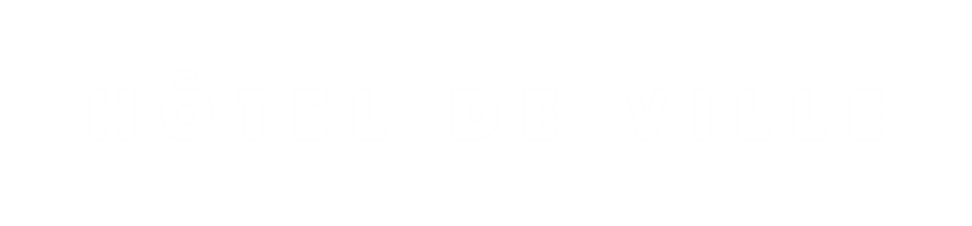 hdv black and white logo written.png