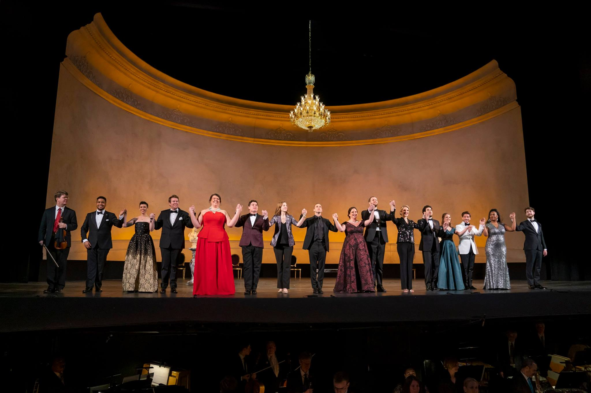 Lyric Opera of Chicago