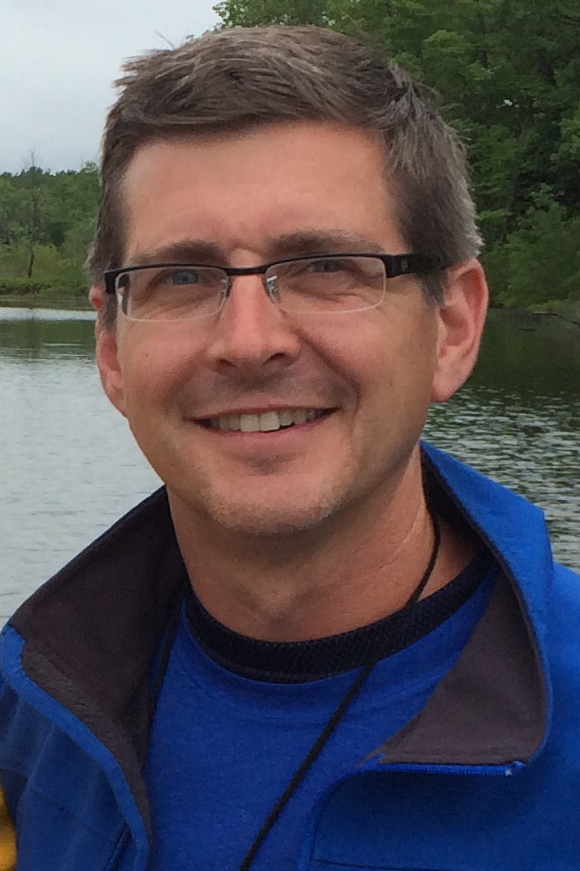 Steven Sucheck