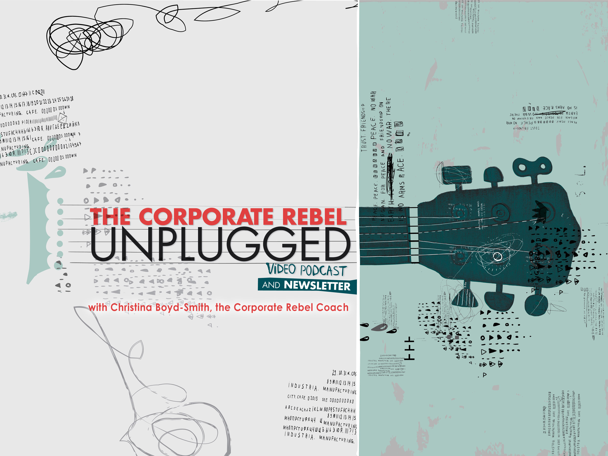 CorpRebelUnplugged-graphic2.jpg