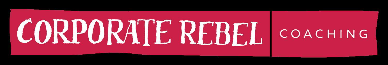 corporate-rebel-coaching-logo.png