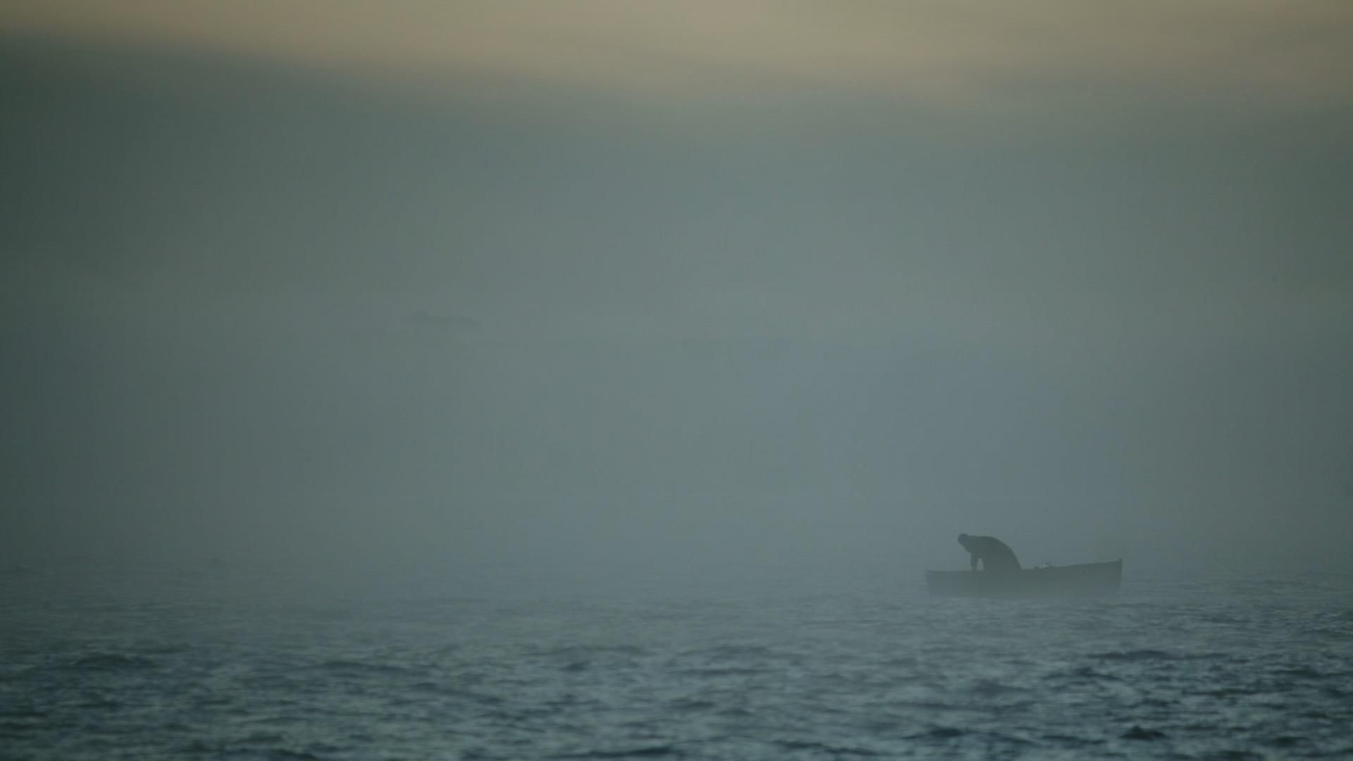 Fisherman_0001_Marker_378.jpg